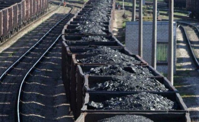 """Закупівля вугілля за """"Роттердам+"""" зараз є найдешевшим варіантом – екс-голова НКРЕКП"""