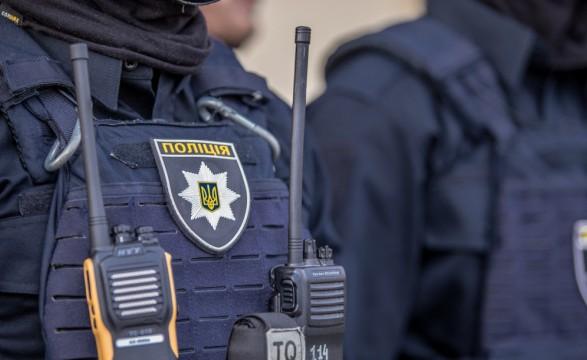 Масове замінування у Києві: перевірили понад 60 об'єктів, вибухівку не знайшли