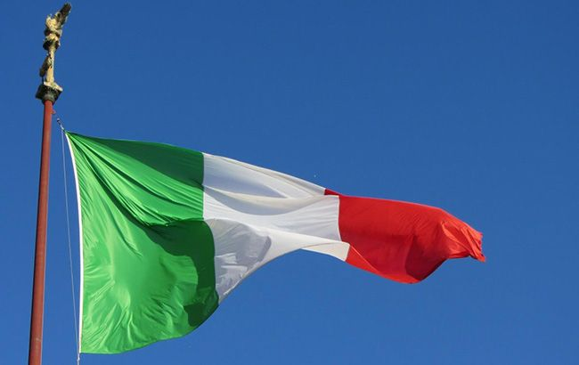 """Італія внесла Україну до списку """"безпечних країн"""""""