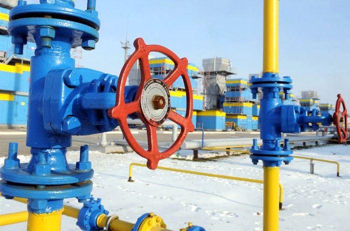 Із січня тариф на розподіл газу зросте на 40%, а з липня – ще на 20%, – НКРЕКП