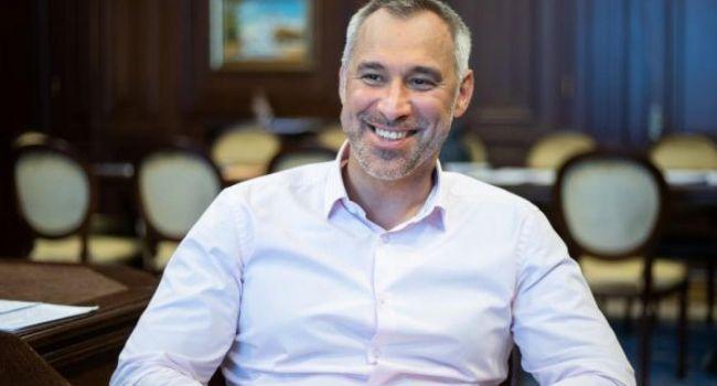 Кабмін підвищив оклад генпрокурора у 2,5 рази, – постанова