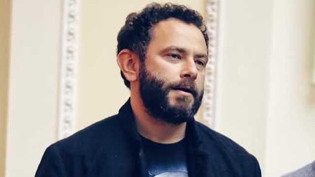"""Офіс Генпрокурора відкрив два кримінальні провадження проти """"слуги народу"""" Дубінського, – ЦПК"""