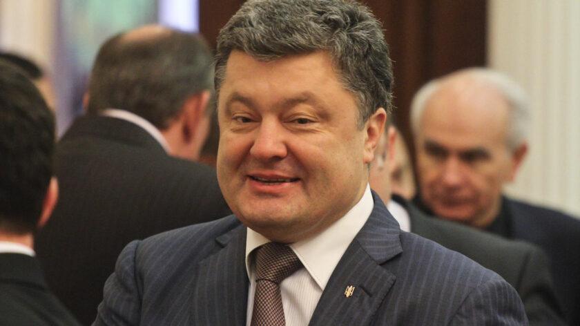 Свержение Зеленского: Порошенко решил собрать сходняк олигархов, однако никто не пришел