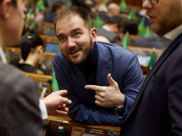 Нардеп Юрченко не з'явився в суд, засідання перенесли на 21 вересня