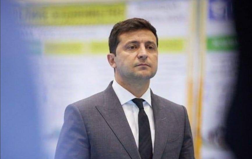 Список побед президента Зеленского, для тех кто ничего не замечает.