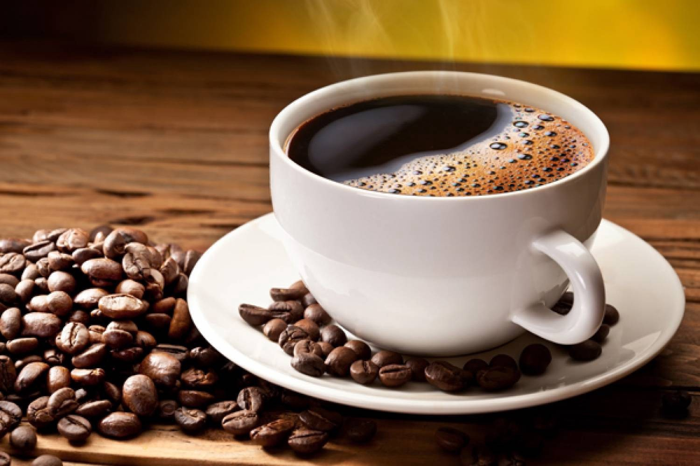 Ось що кава робить з вашим організмом! Якщо ви п'єте каву щоранку, обов'язково прочитайте цю статтю!