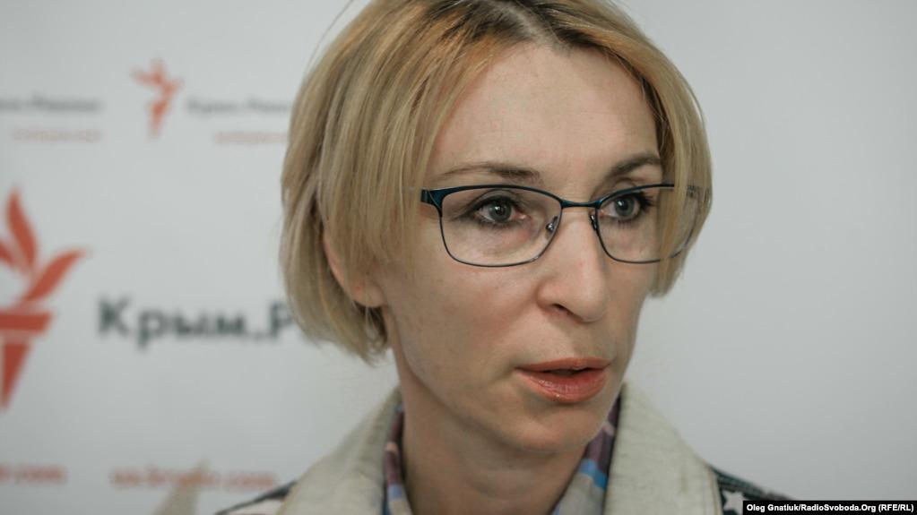 Богуцкая: тарифы казались высокими из-за каналов Медведчука