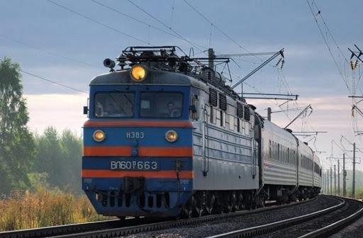 В Україні з весни почнуть дорожчати квитки на потяги: щомісяця будуть підвищувати ціни на 2%