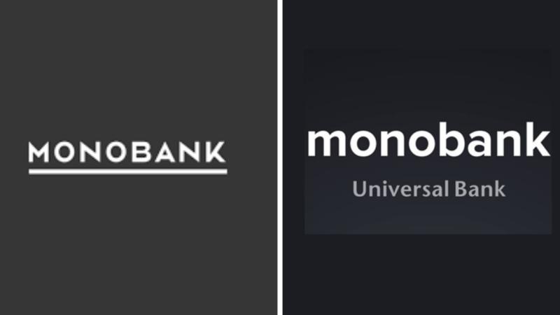 Дубілет та Яценко переписали свої частки в Monobank після оголошення підозри