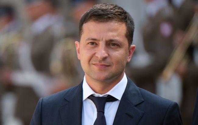 Зеленський вніс до Ради законопроєкт про криміналізацію контрабанди