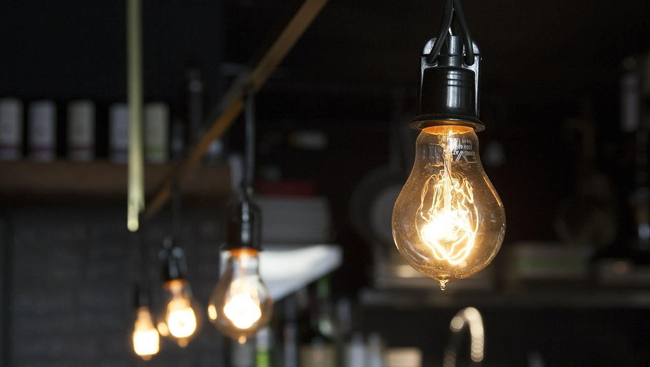 Верховная Рада отказалась возвращать льготный тариф на первые 100 кВт электроэнерги
